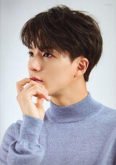 Mark Lee, Incheon, Taeyong, Jaehyun, Nct 127, Nct Debut, Rapper, Johnny Seo, Jeno Nct