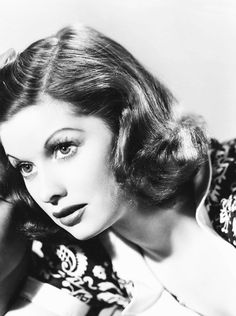 Lucille Ball                                                                                                                                                      More