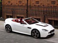 Best Aston Martin Images On Pinterest Price List Martin O - Aston martin price list