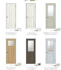 「リクシル 室内...」の画像検索結果 Entryway, Gallery Wall, Doors, Mirror, House, Furniture, Home Decor, Instagram, Entrance
