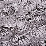 Shepherds/Falkiners Fine papers now have a selection of wonderful contemporary decorative papers as well as traditional European and Japanese decorative papers Fine Paper, Paper Decorations, Book Binding, Contemporary Furniture, Marble, Texture, Sculpture, Black And White, Prints