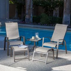 19 Best Patio Furniture Accessories Patio Furniture Sets Images
