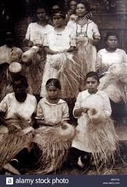 Image result for vintage puerto rico Taino