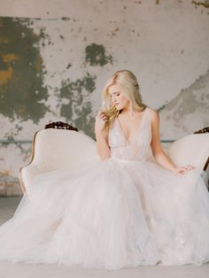 6525d8a74 Industrial Chic Wedding Inspiration at Strongwater Events in Columbus