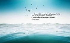 Cesare Pavese Travel Quote