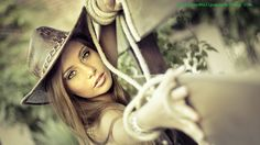 Two Hours Relaxation With Best of 50 country songs ♥♪♥ Mix Melodic best. Cow Girl, Country Songs, Country Girls, Thalia, Amanda Miguel, Bollywood Wallpaper, Carrasco, Pandora, Blonde Women