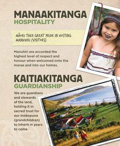 Maori Symbols, Preschool Ideas, Centre, Language, Articles, Goals, Teaching, Speech And Language, Education