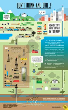 Say NO to PA House Bill 683  March 9, 2013  Sign the Petition Against PA HB683    This bill would make it a felony to photograph fracking industry operations. Steve Todd has started a petition to the PA House against the bill. Please consider signing it: