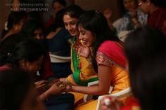 Candid wedding photography Kerala Alappey  #wedding #photography #kerala # kochi #best #candid photography