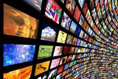 TV paga perde mais de 800 mil clientes em um ano