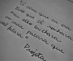 10 Melhores Imagens De Projota Amor Texts E Truths