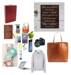 Road Trip: What to pack in your purse by vhinvest on Polyvore featuring polyvore, fashion, style, Topshop, Madewell, Speck, Merkury Innovations, River Island, Eucerin, Eos, Anthropologie, Sharpie, Brita and clothing