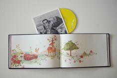 https://flic.kr/p/bNpfwM | skypiper CD