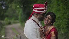 ASIAN, SRI LANKAN TAMIL WEDDING CINEMATOGRAPHY LONDON.. Tai and Davina's special day celebration began with the traditional Tamil Hindu cere...