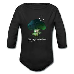 These kids designs rock, check them out here http://shop.spreadshirt.com/MephobiaDesigns/kids?q=T245155