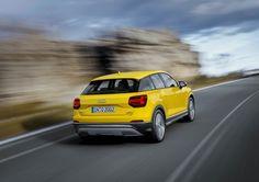 Audi Q2 Vegas Yellow (16).jpg
