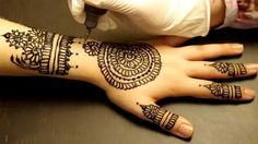 henna-tattoo-1024x576.jpg (1024×576)