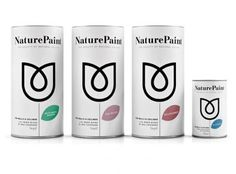 Beautiful Packaging Design Examples for Inspiration