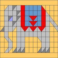03 | September | 2013 | Tim Latimer - Quilts etc