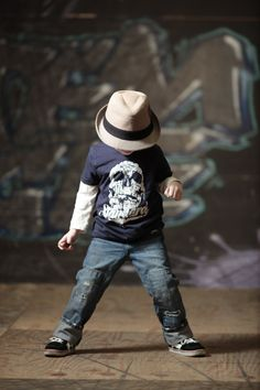 BMX CLOTHING, ACCESSORIES AND BIKES FOR BABIES & KIDS! WWW.RADLIKEDAD.COM FACEBOOK.COM/RADLIKEDAD