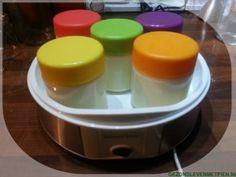 zelf-yoghurt-maken-in-de-yoghurtmachine-van-Lidl-pien-dijkstra
