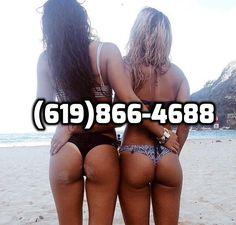 Best in 2 You! Nightlife, San Diego, Bikinis, Swimwear, Dancer, Party, Dancers, Bikini Swimsuit, Swimsuit