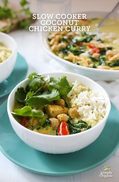 ... Soups on Pinterest | Soups, White bean chicken chili and Winter soups
