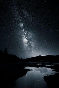 Et dans la nuit les battements de nos cœurs réunis!!!