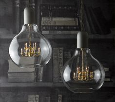 mineheart-edison-chandelier-bulb-lamp this is adorable and i want it.