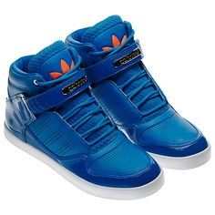 Discover the adidas Original apparel and shoes for men and women. Browse a variety of colors, styles and order from the adidas online store today. Addias Shoes, Me Too Shoes, Adidas High Tops, Sneaker Boots, Types Of Shoes, Shoe Game, Adidas Originals, Heeled Boots, Puma Store