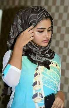 If you are looking for Delhi escorts at affordable rates then Pooja Escorts is one of the top class escorts agency in Delhi since Book anytime, available. Indian Actress Hot Pics, Actress Pics, South Indian Actress, Beautiful Indian Actress, Beautiful Girl Photo, Beautiful Hijab, Hot Actresses, Indian Actresses, Cute Photos