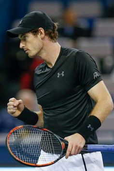 Shanghai Davis Cup, Andy Murray, Wimbledon, Tennis Players, Tennis Racket, Shanghai, Olympics, Sports, Hs Sports