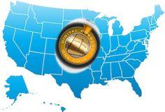 OneCoin_USA