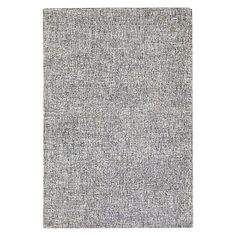 Buy Blue John Lewis Keswick Rug from our Rugs range at John Lewis. Rugs Online, John Lewis, Stuff To Buy, Decor, Blue, Decoration, Decorating, Deco, Embellishments