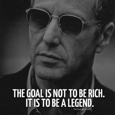 Image result for Al Pacino Quotes
