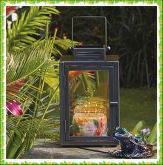 Bird Feeders, Kitchen Appliances, Outdoor Decor, Home Decor, Summer, Catalog, Diy Kitchen Appliances, Homemade Home Decor, Home Appliances