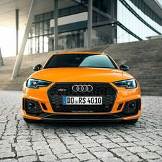 Audi life of ________________________________________________ Use for a feature! Audi Sport, Sport Cars, Audi Rs7, Audi Quattro, Sports Wagon, Automotive Group, Car Girls, Car Wallpapers, Amazing Cars