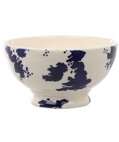 Great Britain bowl - Emma Bridgewater