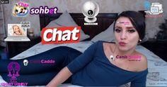 121Ramelle Models Chat Gözler, Sexy, Blog, Güzellik