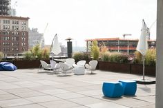 #BestVenuesNewYork #BVNY #BestVenuesNY #EventSpace #Venue #VenueFinding #VenueSourcing #EventPlanner #EventPlanning #EventManagement #Social #Corporate #Wedding #Business #Meeting #Showcase #nycevents #rooftop #rawvenues #tentedroof #events #cocktails #outdoorspace #hudsonmercantile #customizedvenues #movienight #roof #nycroof #nycviews #nycfashionweek #wedding #ceremony #outdoorceremony