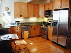 kitchens from 2001 - Google Search