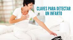 Los síntomas de un infarto, ¿cómo detectarlos a tiempo? #infarto #salud #corazón #cardiólogo #cerebral #ortopediaplus