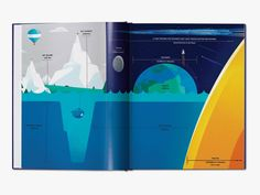 The Earth and I | 19 Ingenious Design Books to Inspire You in 2017