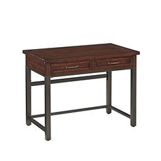 Home Styles Furniture 5411-16 Cabin C…