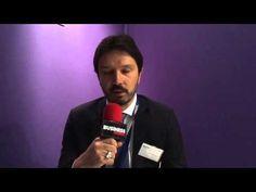 La nouvelle donne de l'expertise immobilière (Simi 2015)