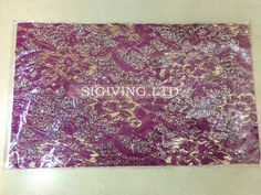 Fusible sheet effect lace floral texture Iron on dress or handbag,artwork,Crystal lace trimming.