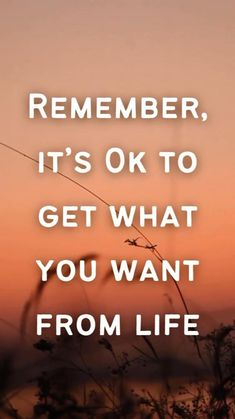 Life Is Hard Quotes, Short Quotes, Me Quotes, Funny Quotes, Quote Life, Funny Inspirational Quotes, Motivational Quotes, Positive Affirmations, Positive Quotes