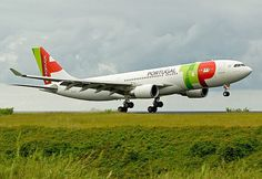 TAP promove voos para os Açores por 89 euros | Açores | Portugal | Escapadelas ®