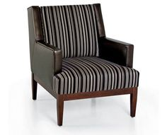 38 St Timothy Chair Ideas Chair Furniture Home Decor
