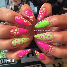 ❥♚ Red Nails, Swag Nails, Nail Room, Beauty Brushes, Stiletto Nails, Nail Inspo, Nail Arts, Beauty Nails, Coffin